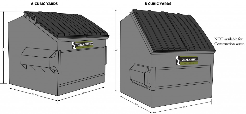 Containers_2nd_row