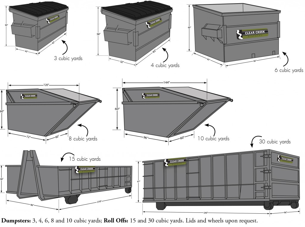 Construction_Collection_Container_Size